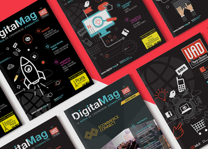 digitalmag_couv